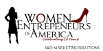 Women Entrepreneurs of America